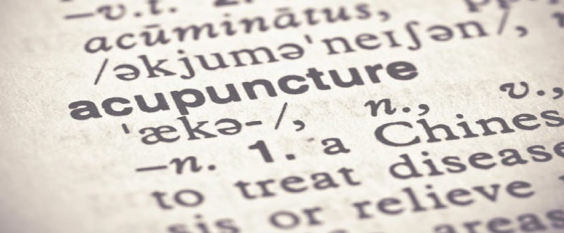 acupuncture-barnstaple