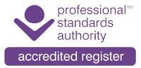 professional-standards-authority